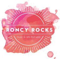 Roncy-RocksLogo512-300x295