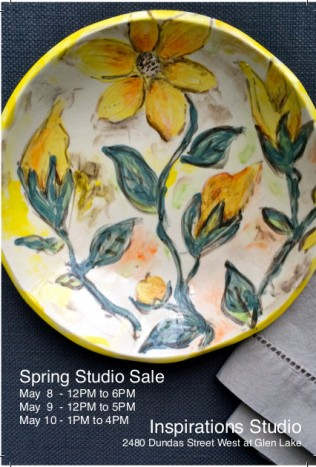 Inspirations_StudioSale_Spring2015_FRONT-1
