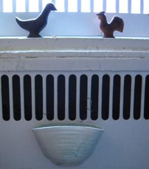 humidifier nyc 2